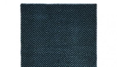 leroy merlin alfombras31