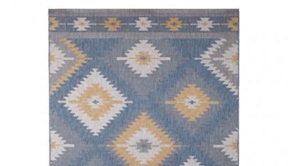 leroy merlin alfombras33