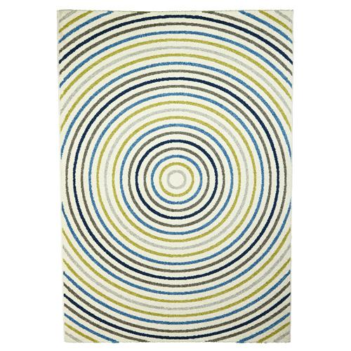 Leroy merlin alfombras34 for Alfombras bano leroy merlin