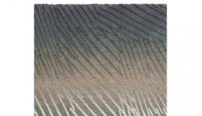 leroy merlin alfombras35