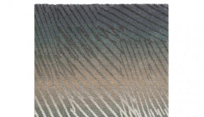 leroy merlin alfombras36