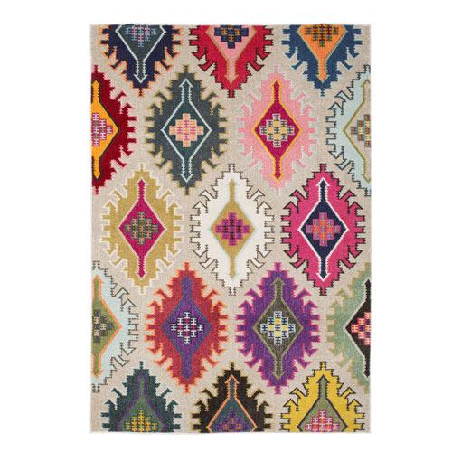 Leroy merlin alfombras37 - Alfombras leroy merlin para salon ...