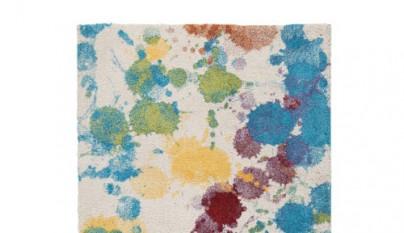 leroy merlin alfombras38