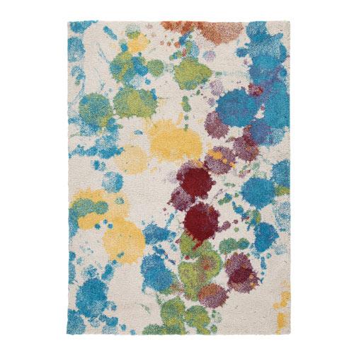 Leroy merlin alfombras38 - Alfombras pvc leroy merlin ...