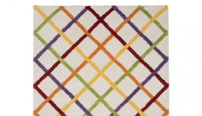 leroy merlin alfombras39