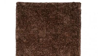 Leroy merlin alfombras pasillo gallery of alfombras para - Alfombras leroy merlin infantiles ...