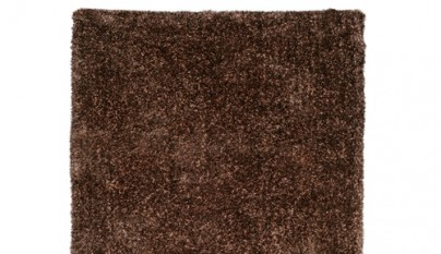 leroy merlin alfombras4