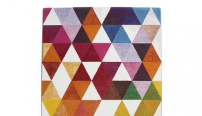 leroy merlin alfombras40