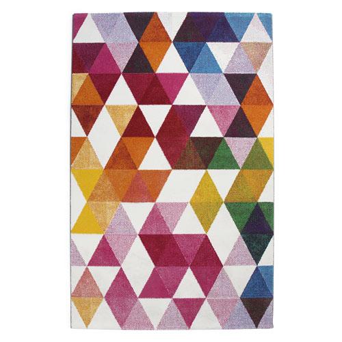 Leroy merlin alfombras40 for Alfombra vinilo leroy