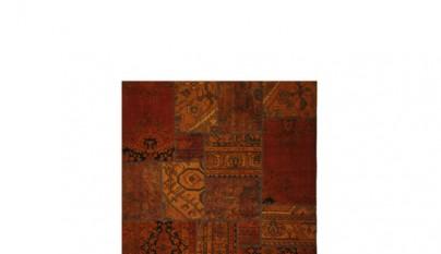 leroy merlin alfombras42