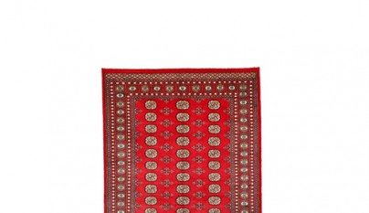 leroy merlin alfombras43