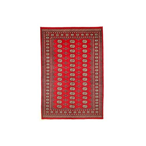 Alfombras bambu alfombras para ninos leroy merlin - Alfombras leroy merlin infantiles ...