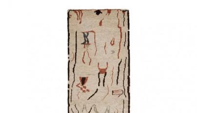 leroy merlin alfombras45