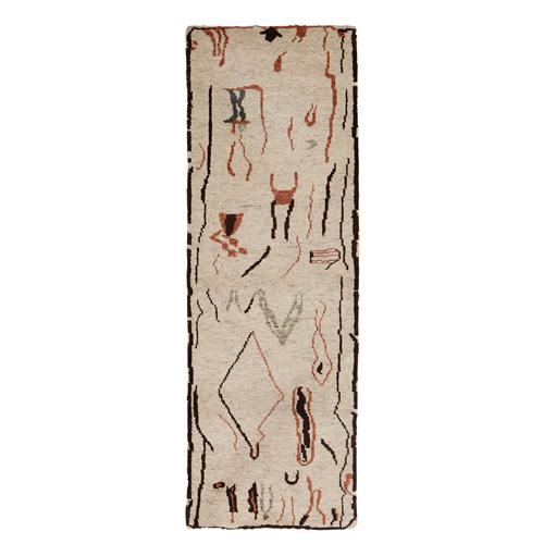 Leroy merlin alfombras45 - Alfombras de bambu leroy merlin ...