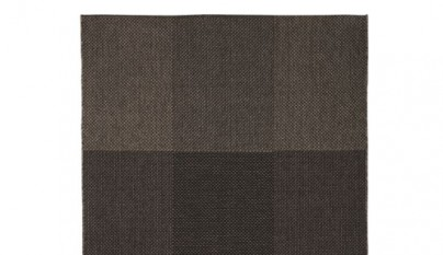 leroy merlin alfombras47