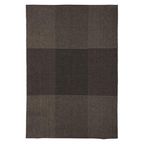 Leroy merlin alfombras47 - Alfombras ninos leroy merlin ...