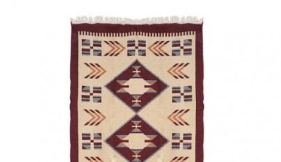 leroy merlin alfombras49