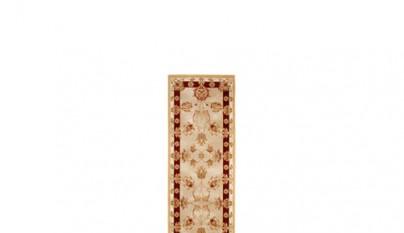 leroy merlin alfombras5