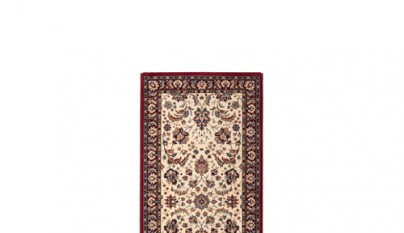 leroy merlin alfombras6