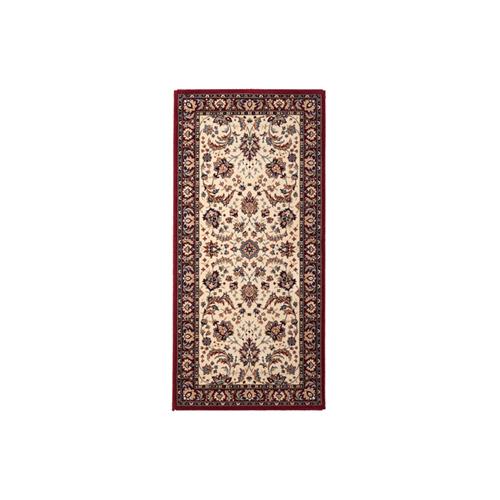 Alfombras bambu alfombras leroy merlin para salon - Alfombras juveniles leroy merlin ...