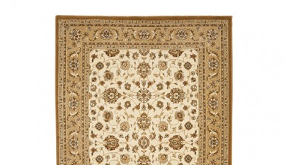 leroy merlin alfombras7