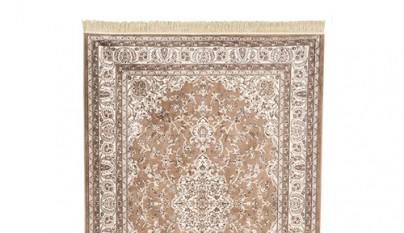 leroy merlin alfombras8