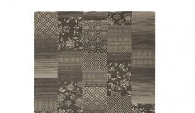 leroy merlin alfombras9