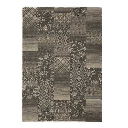 Leroy merlin alfombras9 - Alfombras dormitorio leroy merlin ...