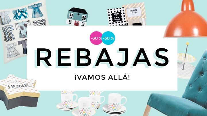 Rebajas maisons du monde 2016 for La maison du monde catalogue 2016