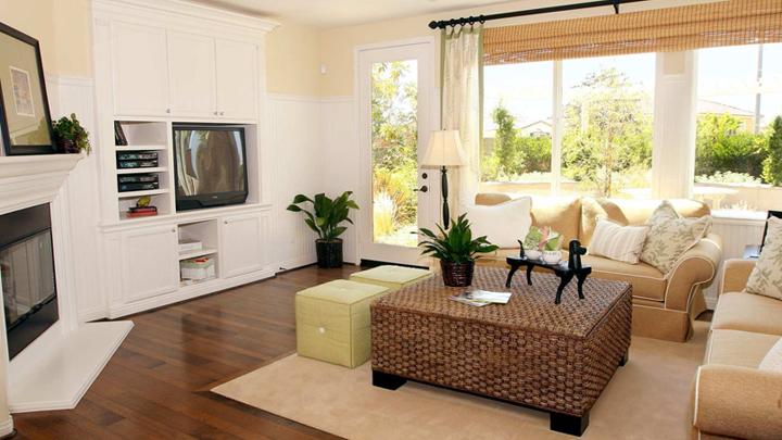 Trucos para ahorrar y reducir gastos en casa - Ahorrar en casa ...