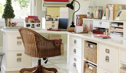Consejos para ahorrar luz en casa - Trucos para ahorrar en casa ...