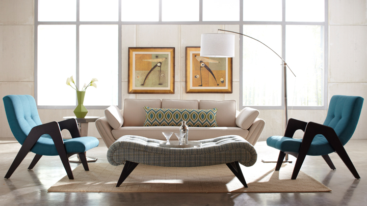 sofa-perfecto-decorar
