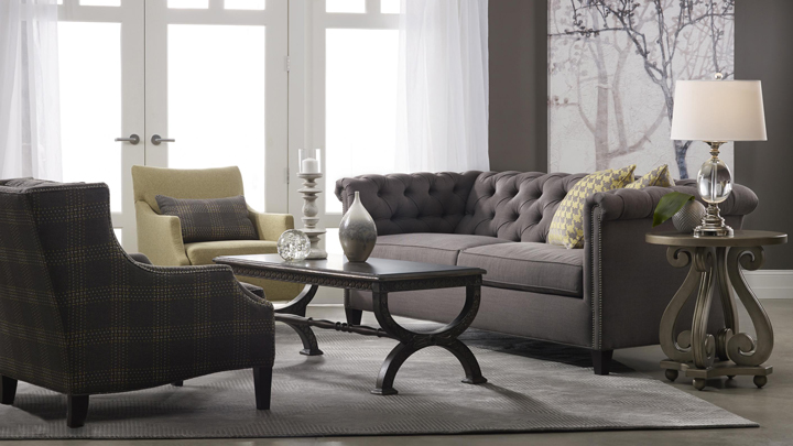sofa-perfecto-decorar