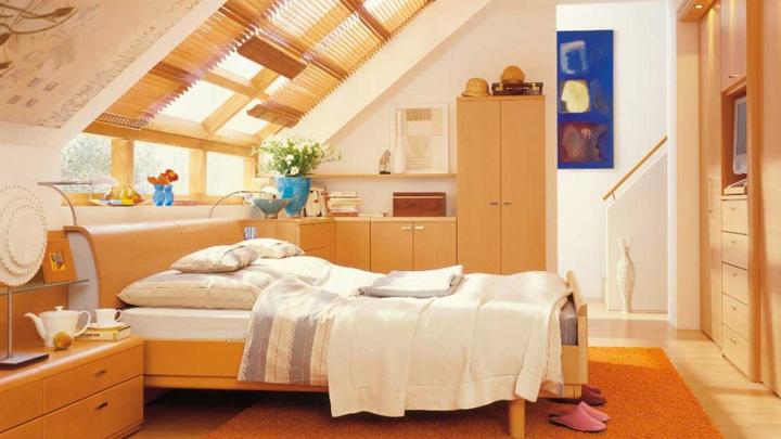 soluciones decorativas renovar dormitorio
