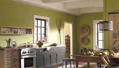 Cocina verde11