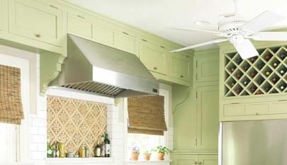Cocina verde13