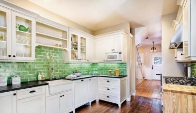 Cocina verde14