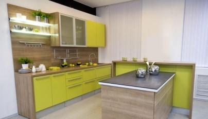 Cocina verde16