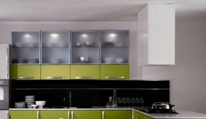 Cocina verde19