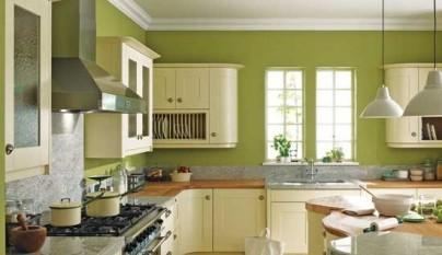 Cocina verde2