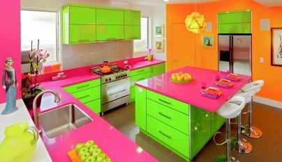Cocina verde21