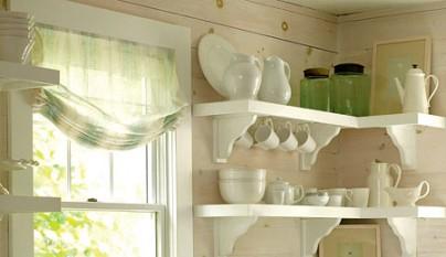 Cocina verde22