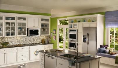 Cocina verde23