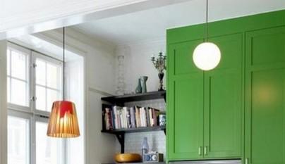 Cocina verde25