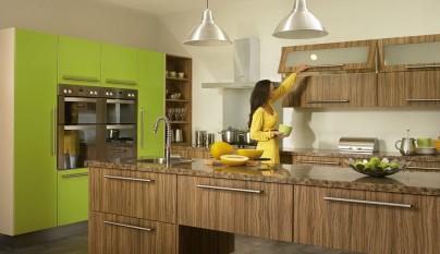 Cocina verde27