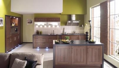 Cocina verde32