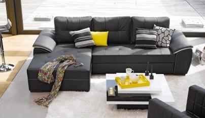 Conforama sofas 2016