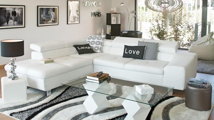 Conforama sofas 20161