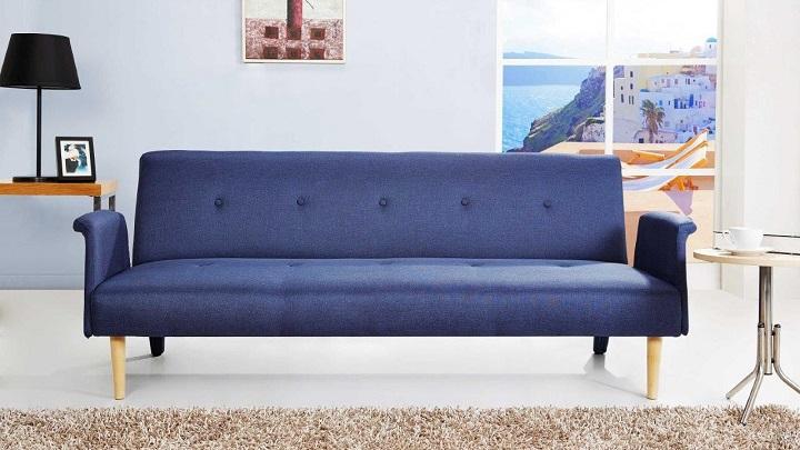 Conforama sofas 20163