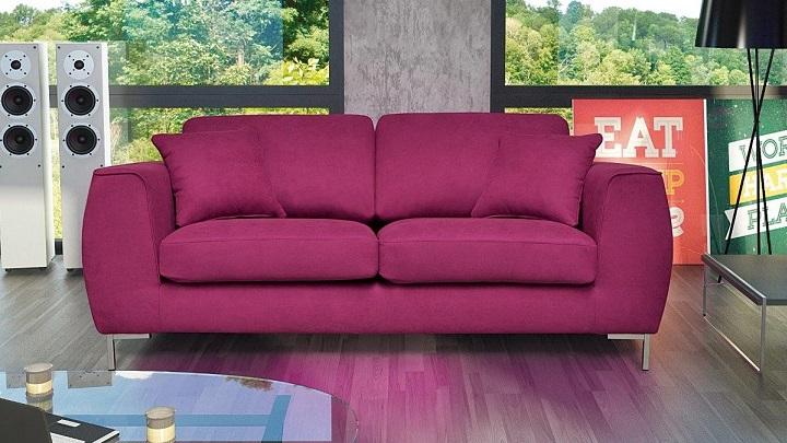 Conforama sofas 20164